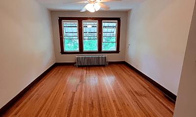 Living Room, 1309 121st St, 1