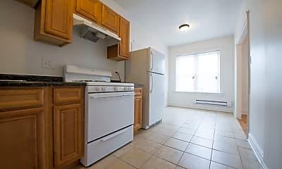 Kitchen, 7905 S Luella Ave, 1