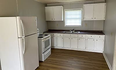 Kitchen, 133 Drive 984, 2