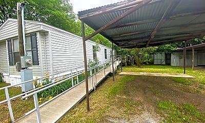 Building, 411 Rio Grande Dr, 2