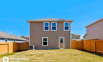 Building, 3223 Begonia Bend, 2