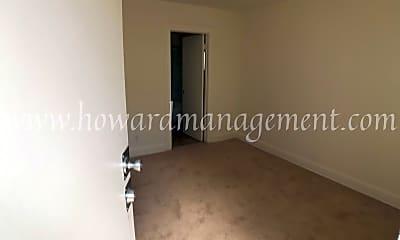 Bedroom, 117 S Reno St, 1