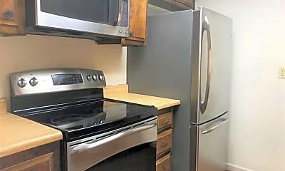 Kitchen, 1250 Wurch Way, 0
