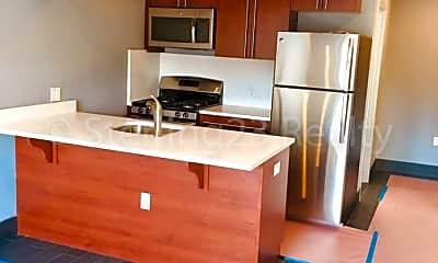 Kitchen, 31-81 37th St, 1