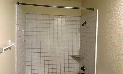 Bathroom, 11917 Clovite Ct, 2
