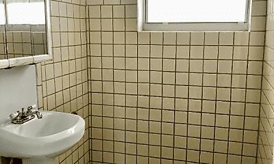 Bathroom, 2247 Simms St, 2