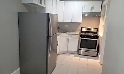 Kitchen, 1305 W 82nd St, 0