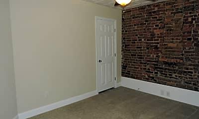 Bedroom, 214 Hay St, 2