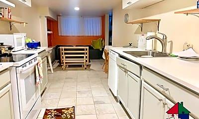 Kitchen, 110 Northfield St, 0