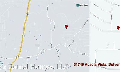 Building, 31749 Acacia Vista, 1