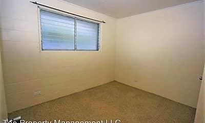 Bedroom, 705 Hoawa St, 2