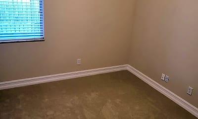 Bedroom, 1410 SW Sudder Ave, 2