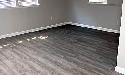 Bedroom, 15 Linda Ln, 2