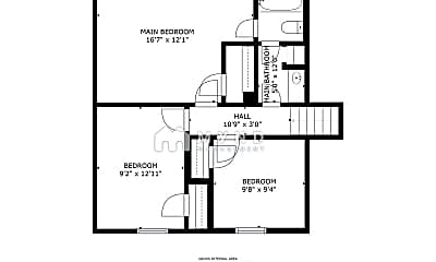 Building, 37 Freda Jane Ln, 2