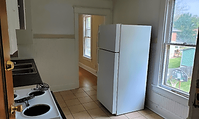 Kitchen, 1116 Main St, 0