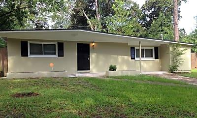 Building, 2610 NE 12th St, 0