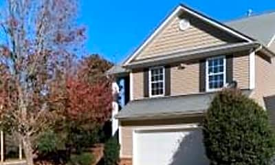 Building, 7007 Sycamore Grove Ct, 0