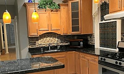 Kitchen, 2828 S Sawyer Ave, 0