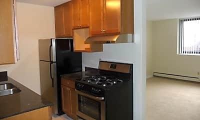 Kitchen, 3029 France Avenue South, 1