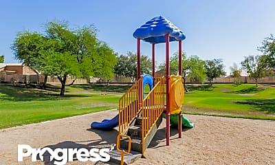 Playground, 2452 N 114th Ln, 2
