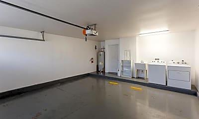 Living Room, 92-7151 Elele St 1401, 2