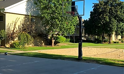 King Henry Apartments- Byu Student Housing, 2