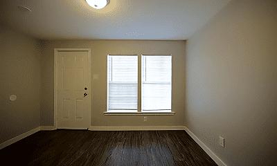 Bedroom, 3115 Agnes St, 0