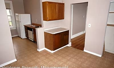Kitchen, 208 Piedmont Ave, 2