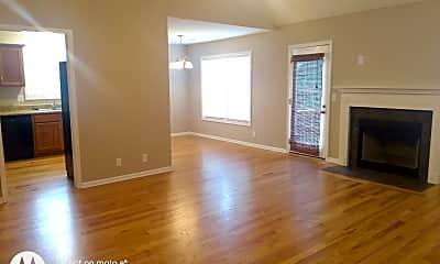 Living Room, 2692 Hidden Ridge Ct, 2