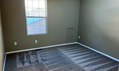 Bedroom, 5438 Thornbriar Ln, 2