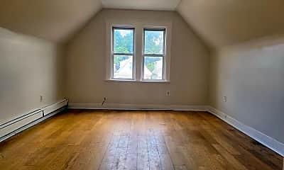 Bedroom, 183 Wegman Pkwy, 0