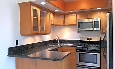 Kitchen, 4368 42nd St, 0
