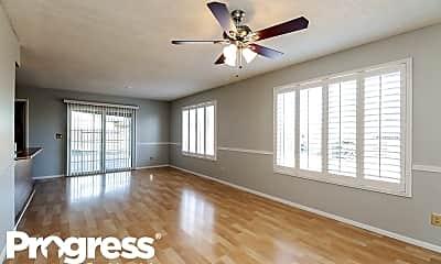 Bedroom, 3608 W Tulsa St, 1