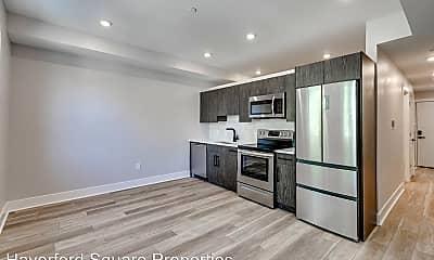 Kitchen, 815 N 41st St, 0
