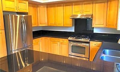 Kitchen, 3038 Windmill Rd, 1