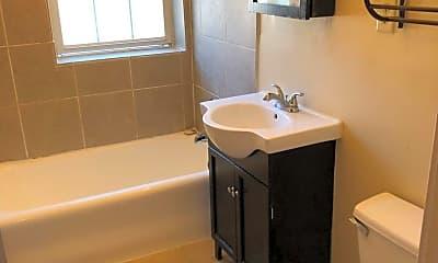 Kitchen, 1423 Martha Washington Dr, 1