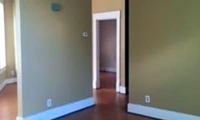Bedroom, 1111 S 1st St, 1