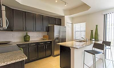 Kitchen, 5700 Reese Rd, 1