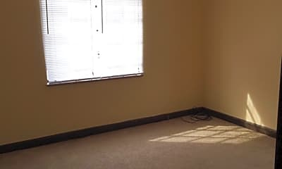 Bedroom, 1112 Charleston Ave, 2