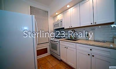Kitchen, 18-25 Ditmars Blvd, 0