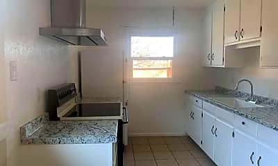 Kitchen, 1125 N Plata Cir, 0
