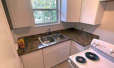 Kitchen, 3121 Belden St 4, 0
