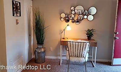 Dining Room, 2418 Green Springs Hwy, 1