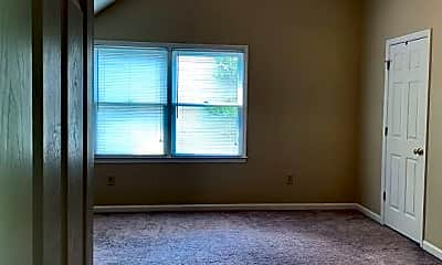 Bedroom, 4057 Whitewater Dr, 2