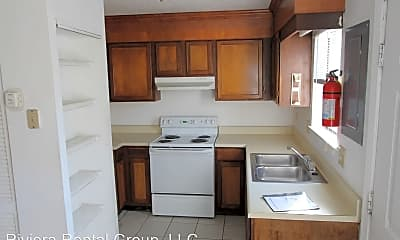 Kitchen, 500 Kelly Mill Rd, 1