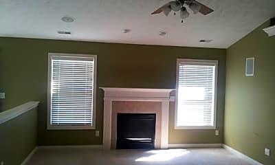 Living Room, 4425 Candlewick Ln, 1