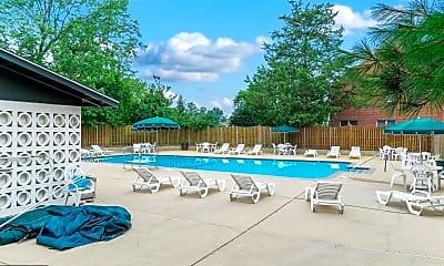 202 Park Terrace Ct SE 22, 2