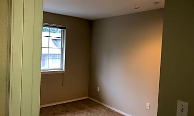 Bedroom, 12027 SE Foster Rd, 2