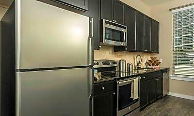 Kitchen, 77027 Properties, 0