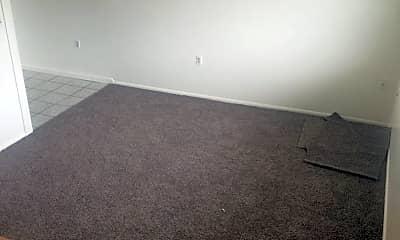 Living Room, 332 E 1550 S St, 1
